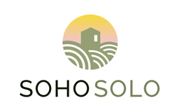 lien vers la page Soho Solo