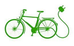 lien vers la page Vélo Station