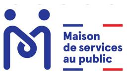 lien vers la page Maison des Services Au Public