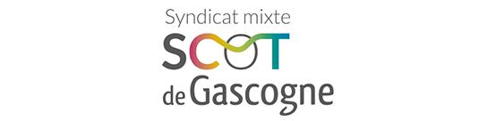 Logo SCOT de Gascogne