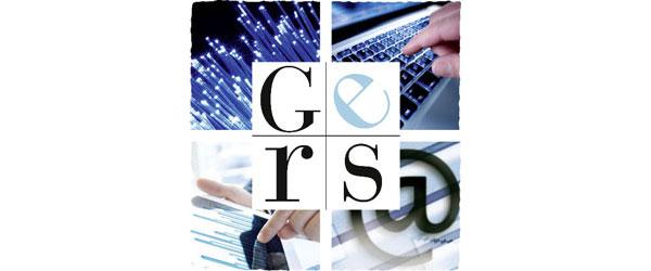 Logo de Gers numérique
