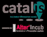 Catalis